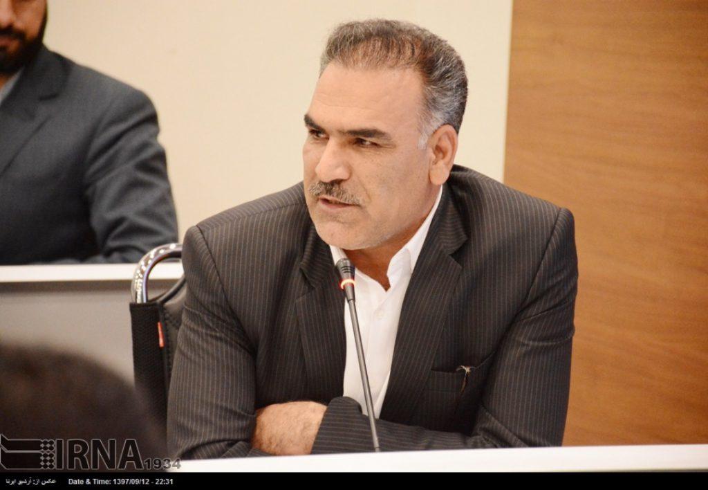 روایت شهردار از طلب میلیاردی  شهر بیرجند از ادارات استان