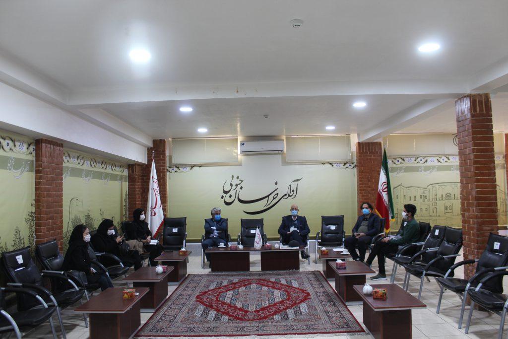 مهره ی هزینه ها، شطرنج بازان استان را کیش کرد